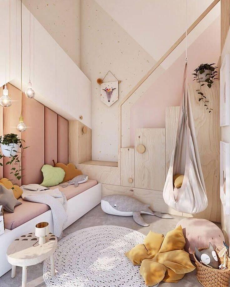 Спальня для подростка: 115 фото лучших идей и новинок дизайна