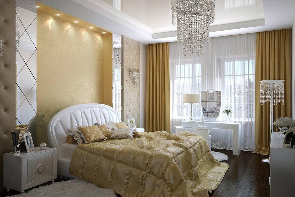 Стиль арт-деко: фото и описание образцов применяемых в интерьере, особенности выбора мебели в стиле арт-деко