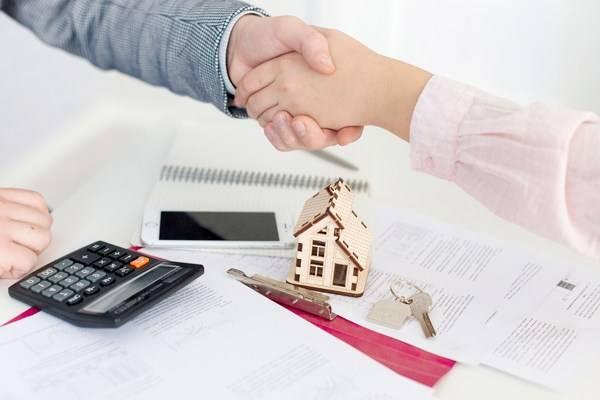 Одобрение ипотеки - как повысить шансы получения кредита