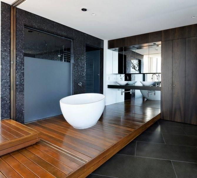 Как выбрать коврик для ванной комнаты - какие бывают и что лучше?