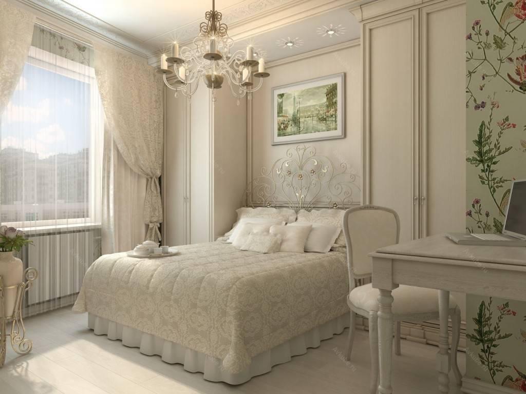 Просмотреть, спальня в классическом стиле, дизайн фото выбор интерьера