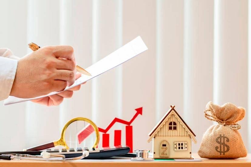 Льготная ипотека с 2020 года для семей с двумя и более детьми – всё об ипотеке под 6 процентов