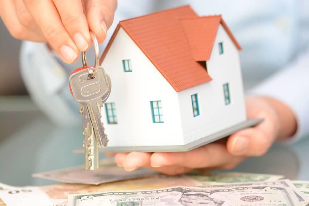 Какой объект недвижимости подходит под ипотеку: технические требования к домам, банковские условия