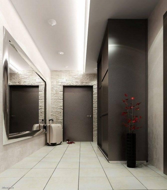 Прихожая хай-тек: фото в стиле модерн, коридор германия, современные консоли и дизайн мебели, италия и интерьер оформление прихожей в стиле хай-тек: 5 особенностей – дизайн интерьера и ремонт квартиры своими руками