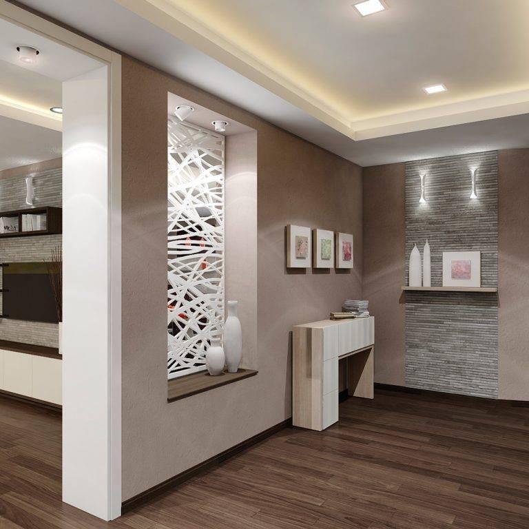 100 фото идей для кухни-гостиной 20 кв.м. с диваном