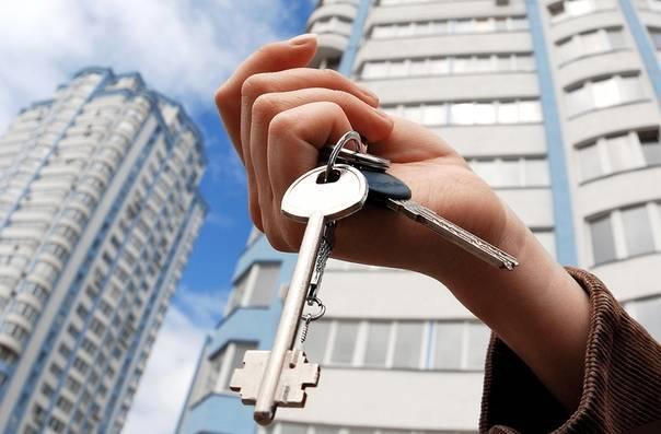 Коммерческая ипотека vs лизинг недвижимости: преимущества и недостатки