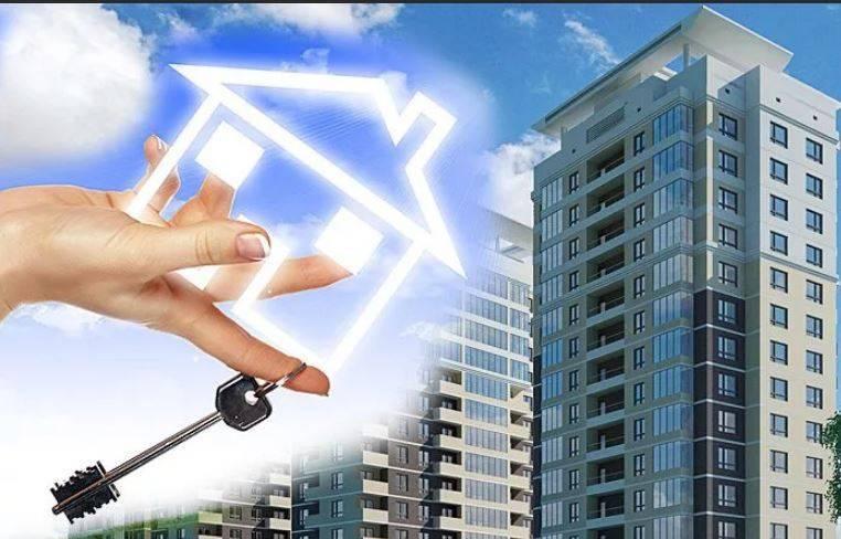 Ипотека в строящемся доме в 2021, как взять кредит на новостройку дду без рисков
