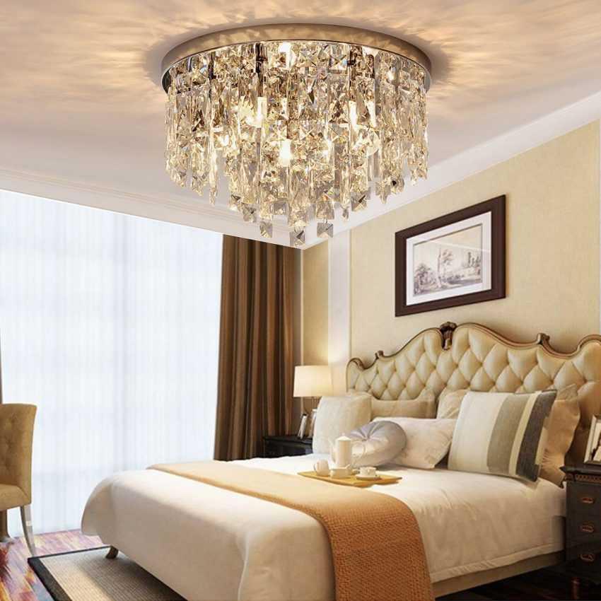 Люстры в интерьере +75 фото в гостиной, кухне, спальне