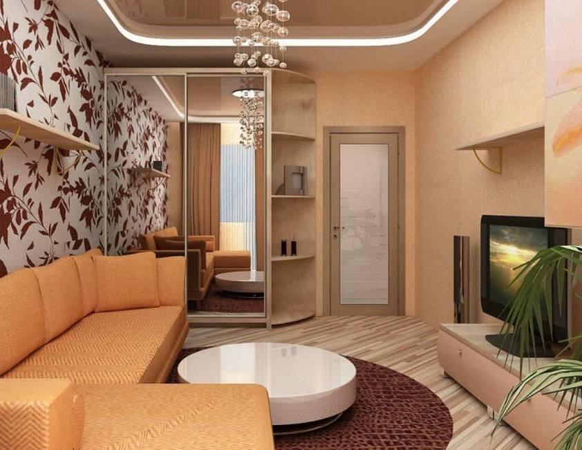 Фотообои на стену в зал [82 фото] идеи дизайна в интерьере гостиной и за диваном