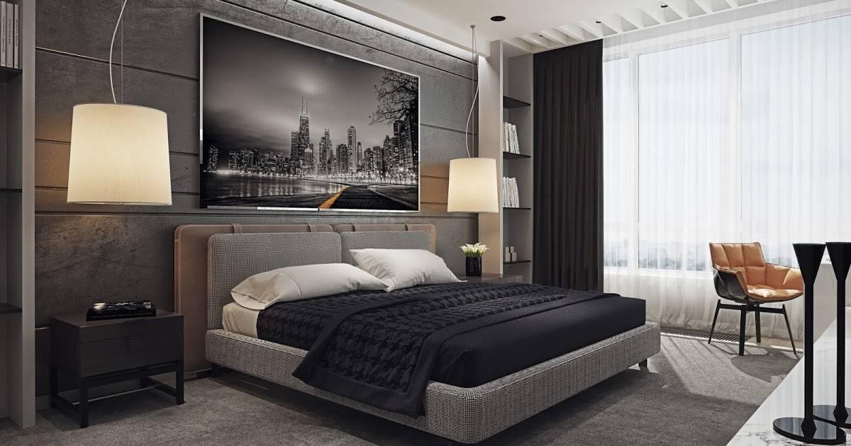 Дизайн спальни в хрущевке – фото интерьера реальных узких спален