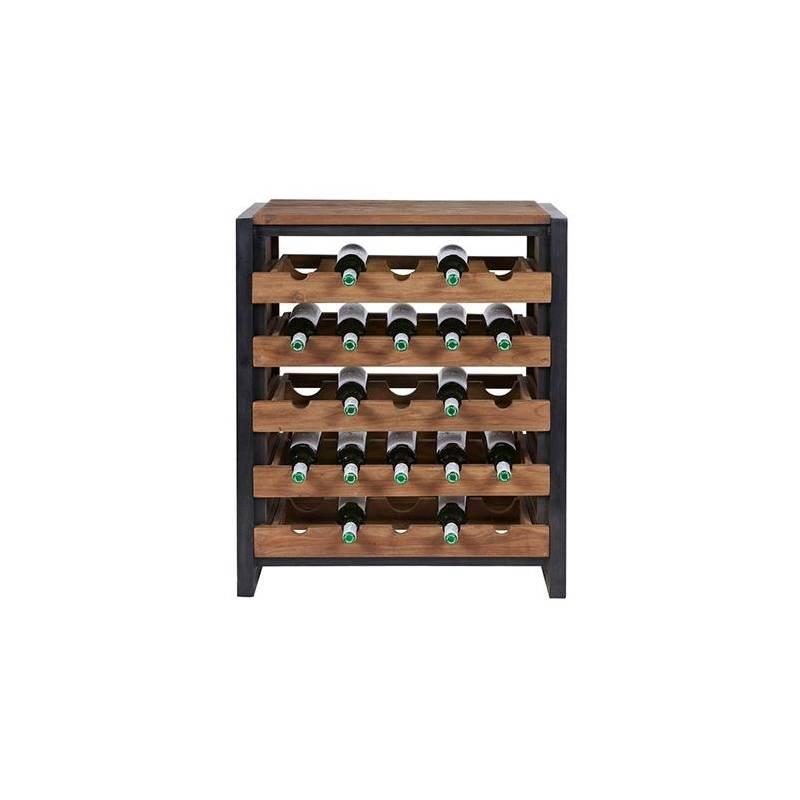 Винный шкаф из дерева: видео-инструкция по монтажу своими руками, особенности деревянных ящиков, упаковок, бочонков, полок, стеллажей для вина, цена, фото