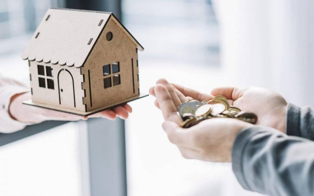 Стоит ли брать ипотеку в2021 году или лучше подождать: что говорят эксперты. деньги. мтс/медиа