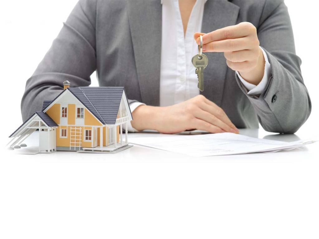 Требования к квартире по ипотеке сбербанка — описываем со всех сторон