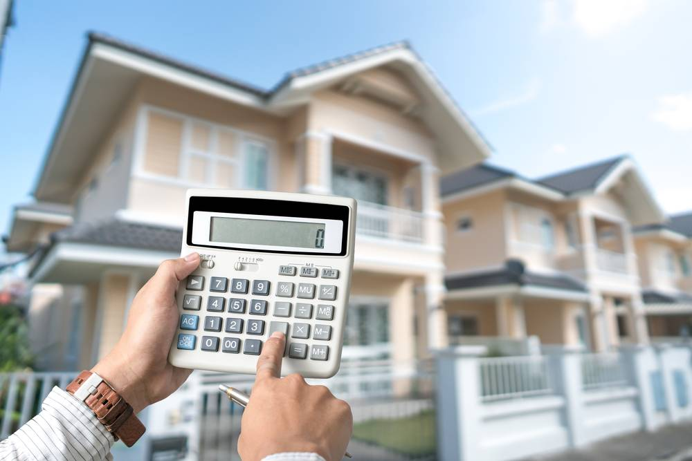 Купить квартиру в счет имеющегося жилья или как застройщики берут в зачет вторичное жилье