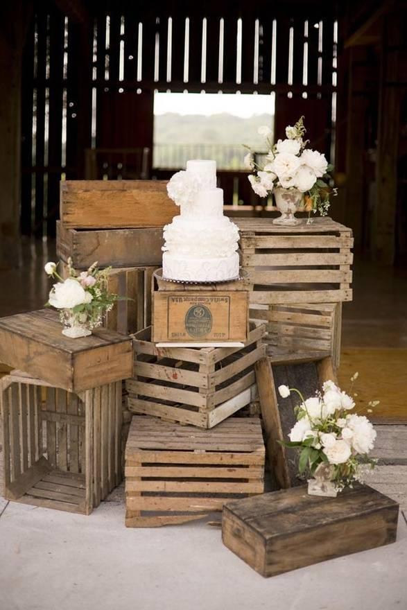 Клумбы из ящиков: фото, идеи, как сделать своими руками из деревянных, пластмассовых ящиков