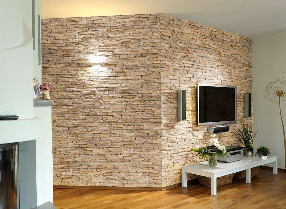 Искусственный камень для фасада купить в москве, искусственный камень для фасада цена, фото в каталоге на сайте plitka-sdvk.ru