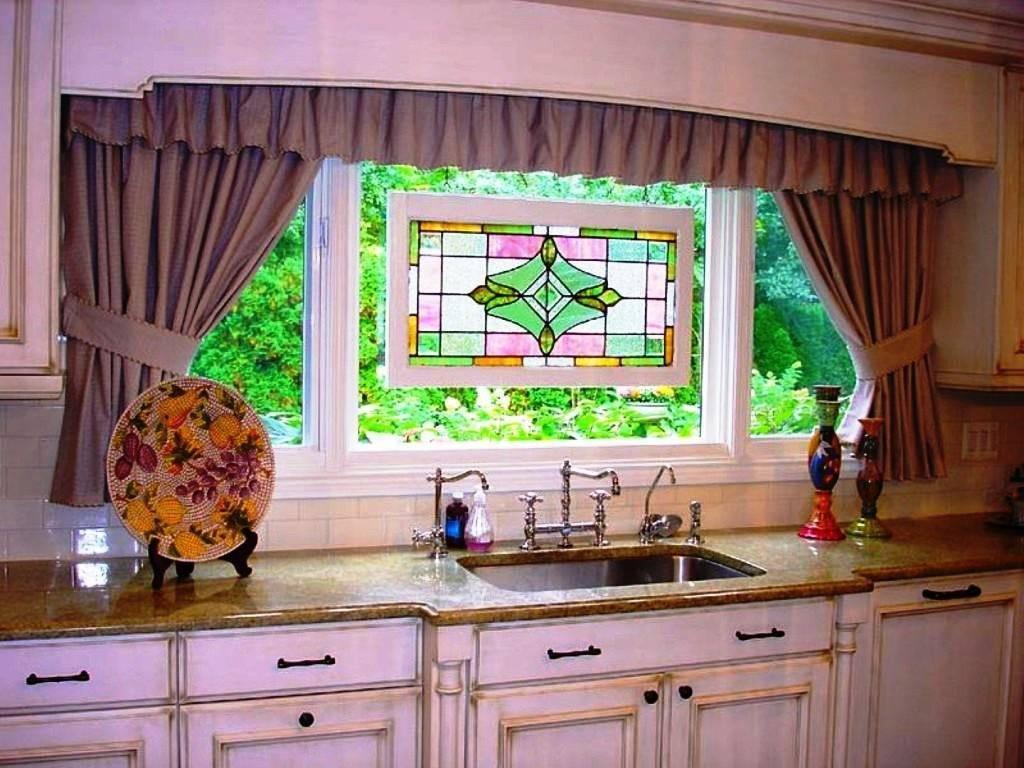 Идеи как оформить кухню: 105 фото особенностей планировки и материала отделки. лучшие дизайнерские работы