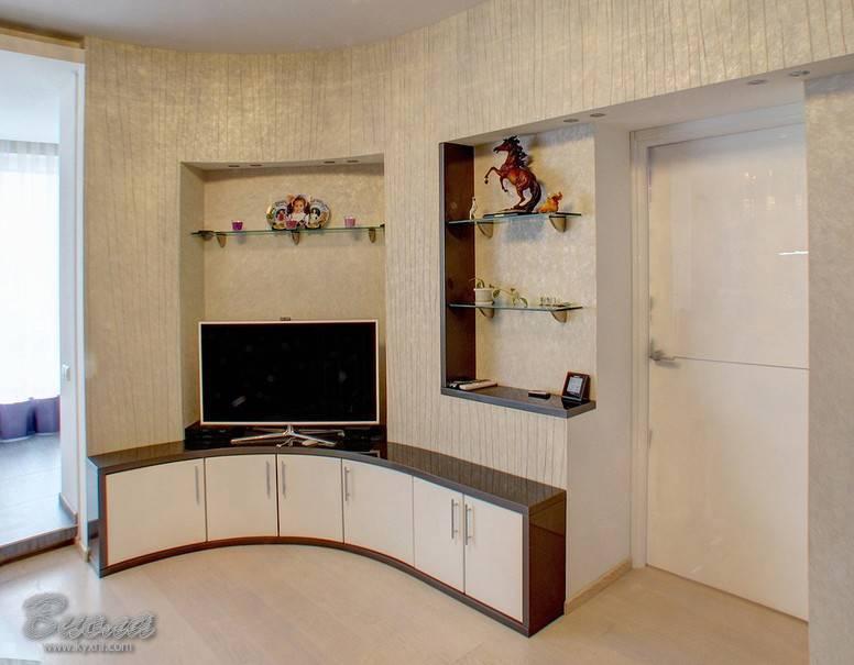 Комод в гостиную: 115 фото стильных вариантов сочетаний и практичного применения комода