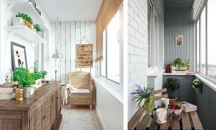 Балкон 3 кв. м.: 120 фото лучших идей ремонта и дизайна для маленького балкона