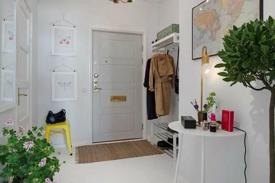 Советы дизайнера: как правильно выдержать скандинавский стиль в вашем интерьере