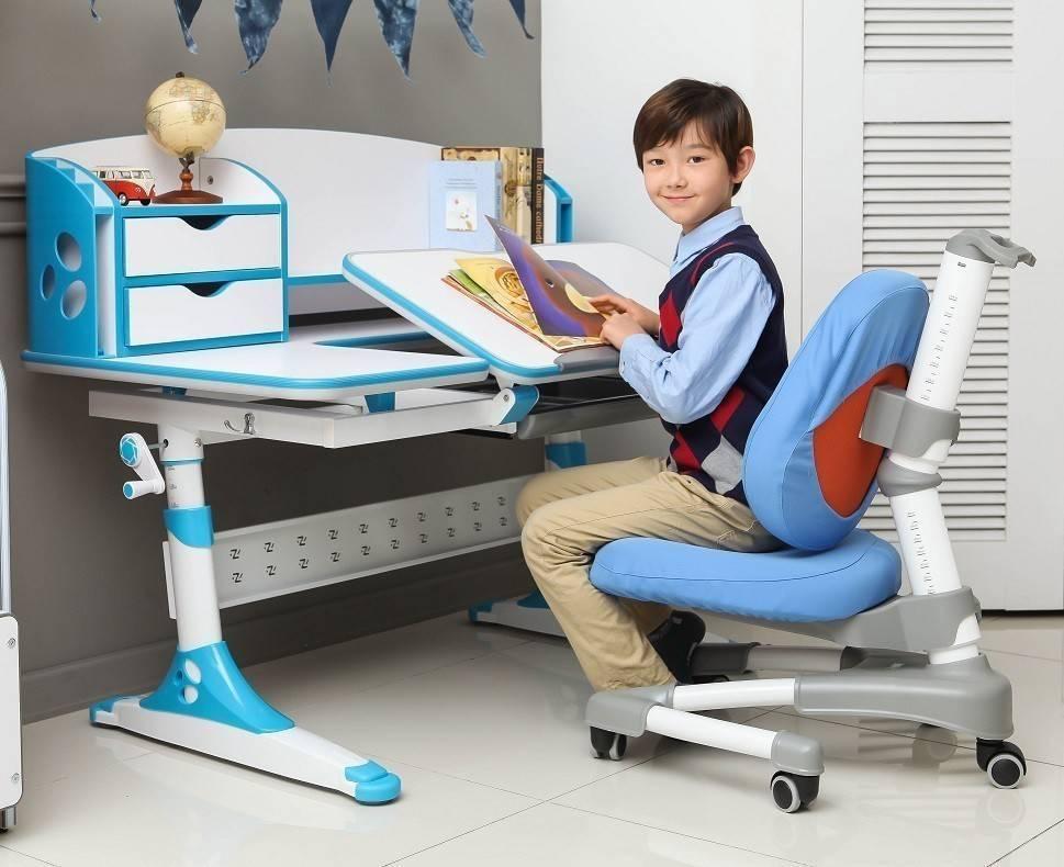 Интересные варианты выбора детских компьютерных кресел