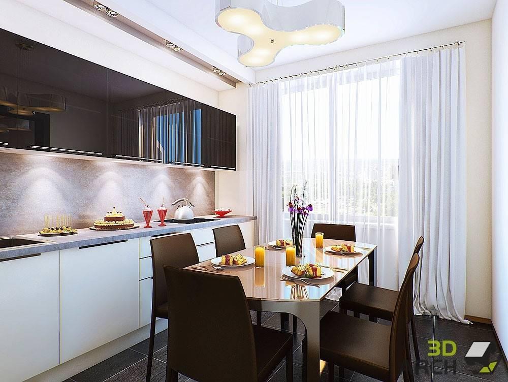 Кухня-гостиная 12-13 кв. м с диваном: фото, дизайн, с балконом, планировка, зонирование, идеи интерьера, зонирование, проект
