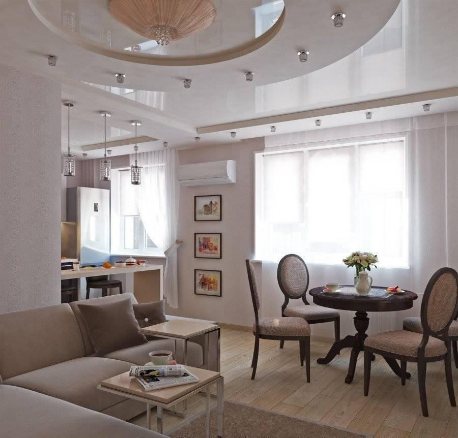 Перепланировка кухни в «хрущевке» (36 фото): правила объединения с гостиной и другой комнатой путем сноса стены. как увеличить кухню в двухкомнатной «хрущевке»?