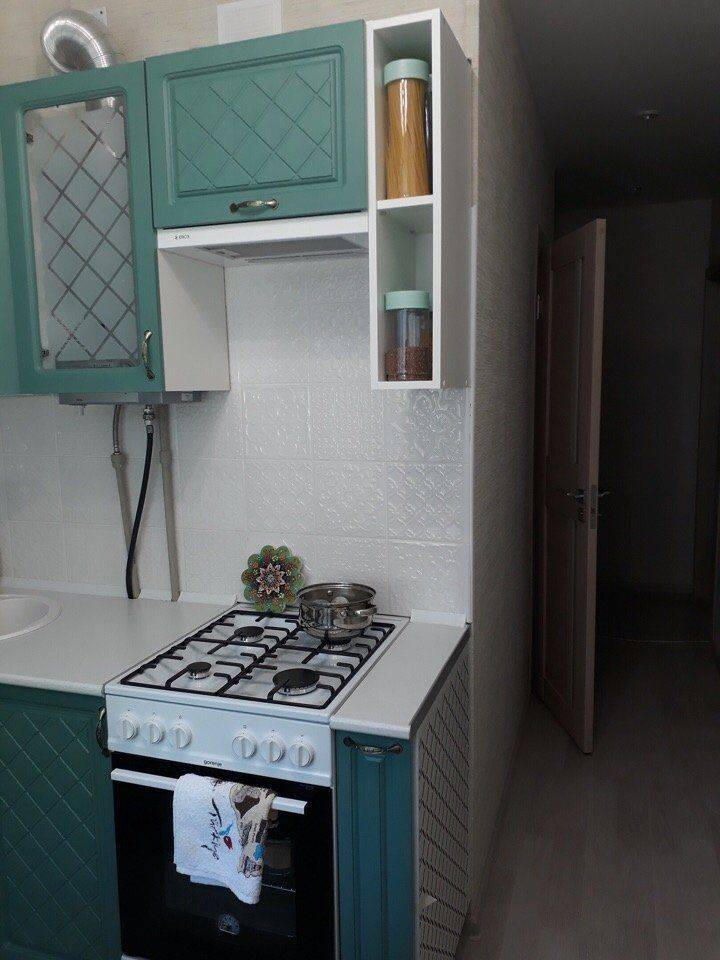 Маленькая кухня в хрущевке: 160 фото лучших дизайнерских проектов современности