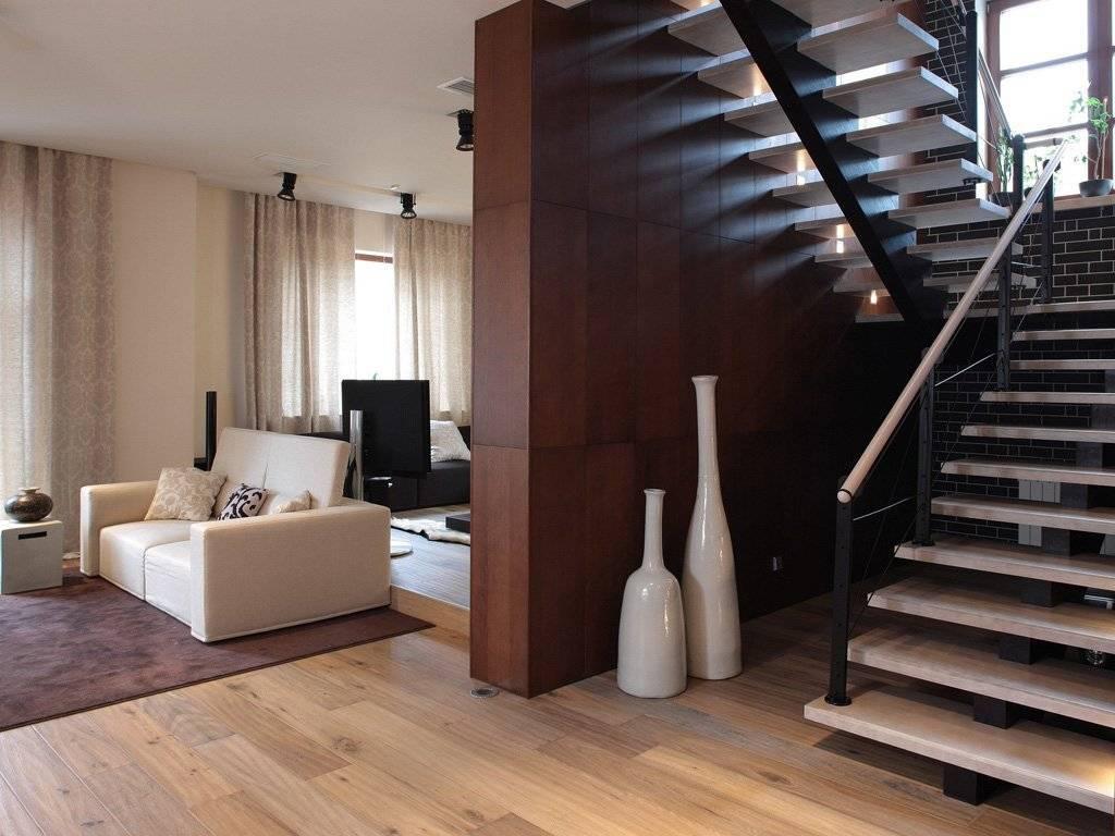 Планировка гостиной (65 фото): план зала площадью 20, 16 и 18 кв. м,  дизайн прямоугольная комнаты в квартире