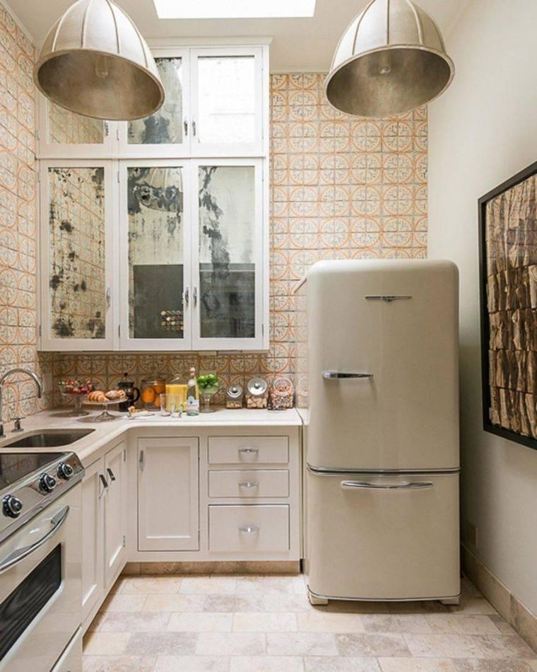 Где лучше всего установить холодильник: в кухне или прихожей, правила и тонкости установки, пошаговая инструкция