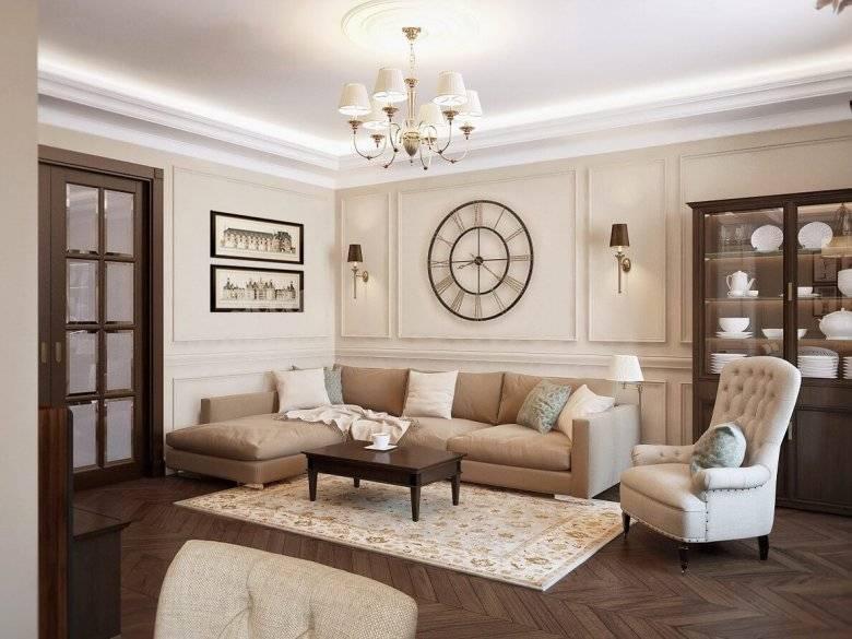 Американский стиль в интерьере гостиной 25 фото квартир, классика в интерьере американского дома фото видео