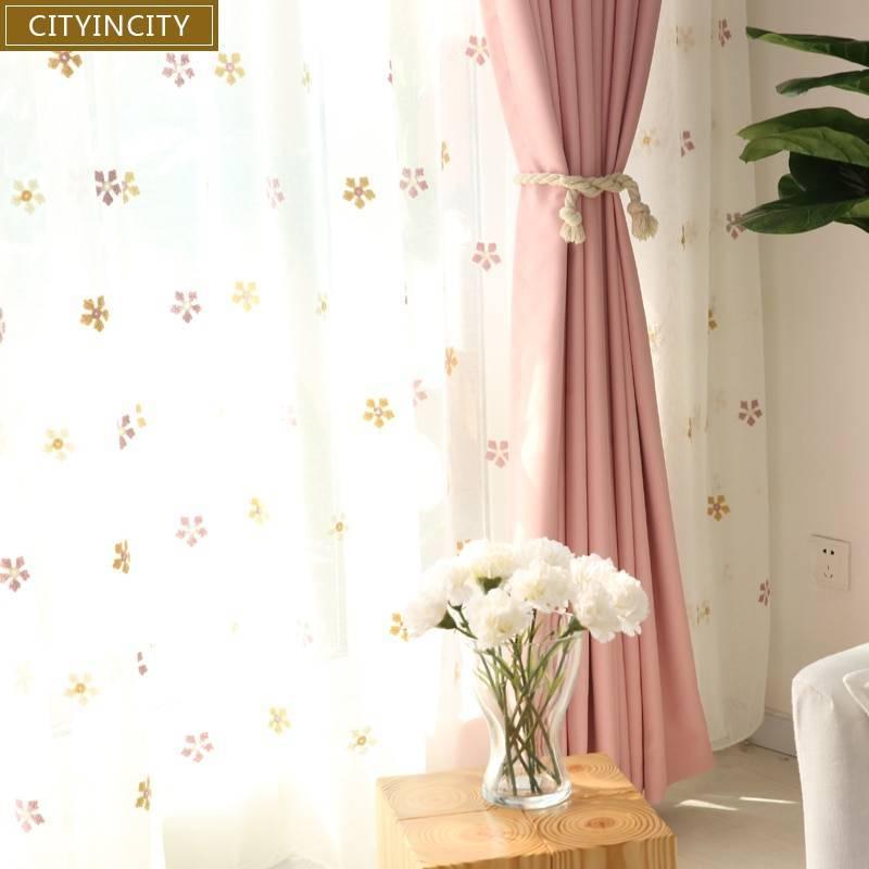Современные шторы в спальню: 100+ идей и новинок дизайна на фото