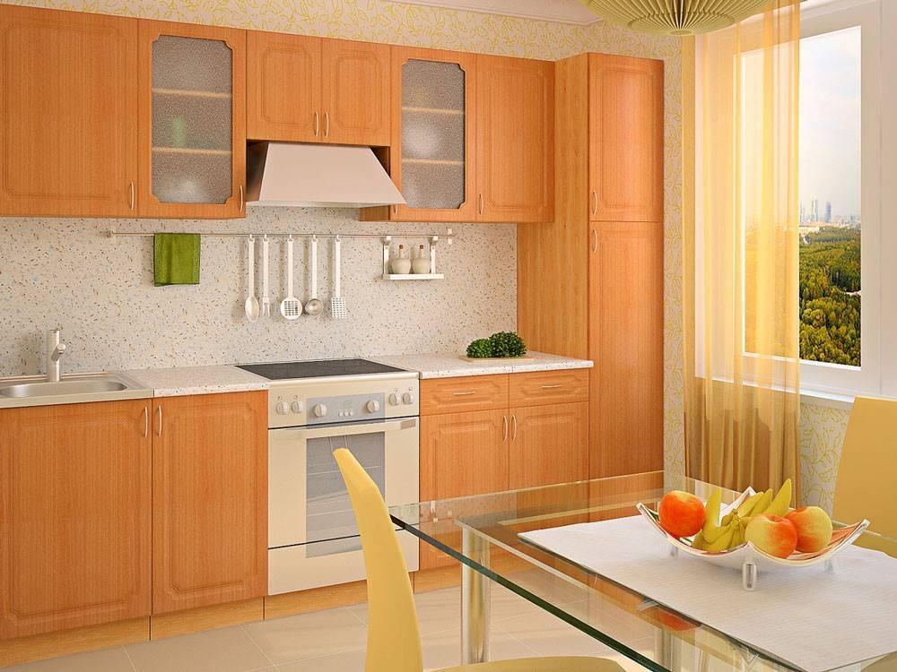 Как выбрать модульную кухню: тонкости покупки гарнитура, виды, выбор, набор элементов