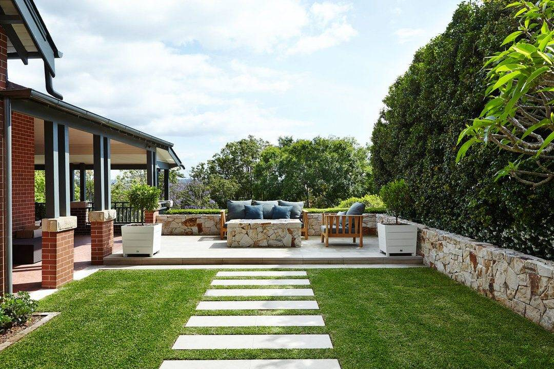 Проект дизайна дома (86 фото): готовые варианты оформления интерьера частного загородного коттеджа