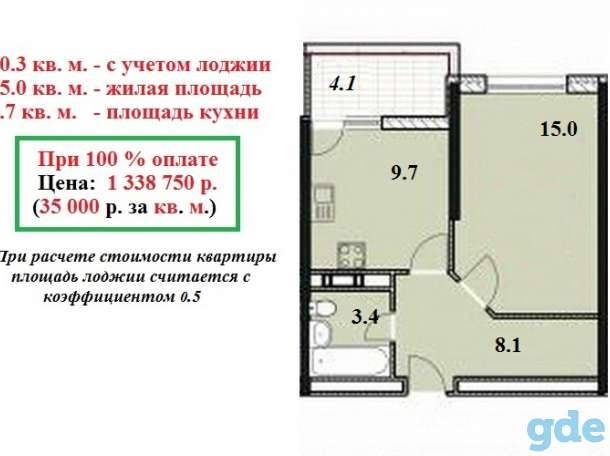 Жилая площадь квартиры включает? понятие и особенности расчета :: businessman.ru