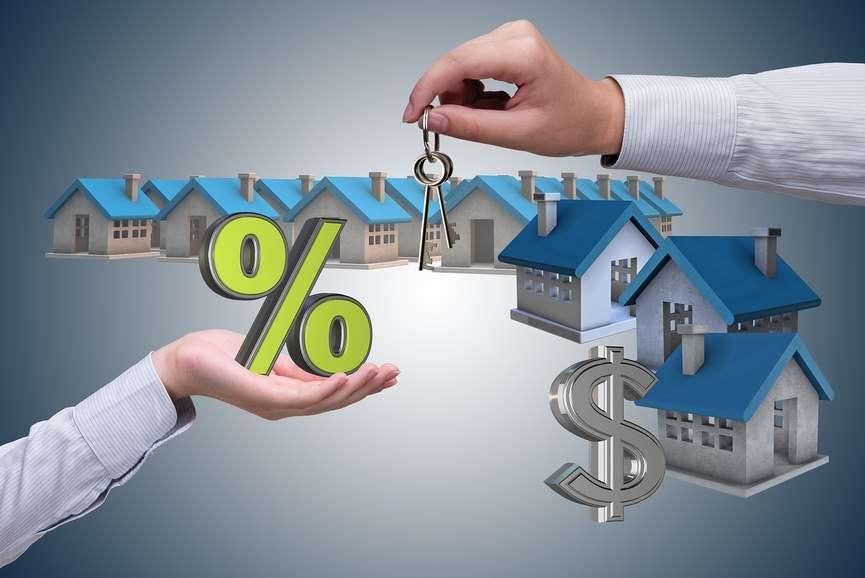 Как досрочно погасить ипотеку — свои