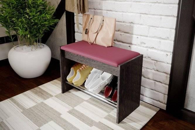 Скамейка в прихожую: кушетка кованая, мягкий ящик, стул с сидением, кресло в коридор икеа, откидной сундук