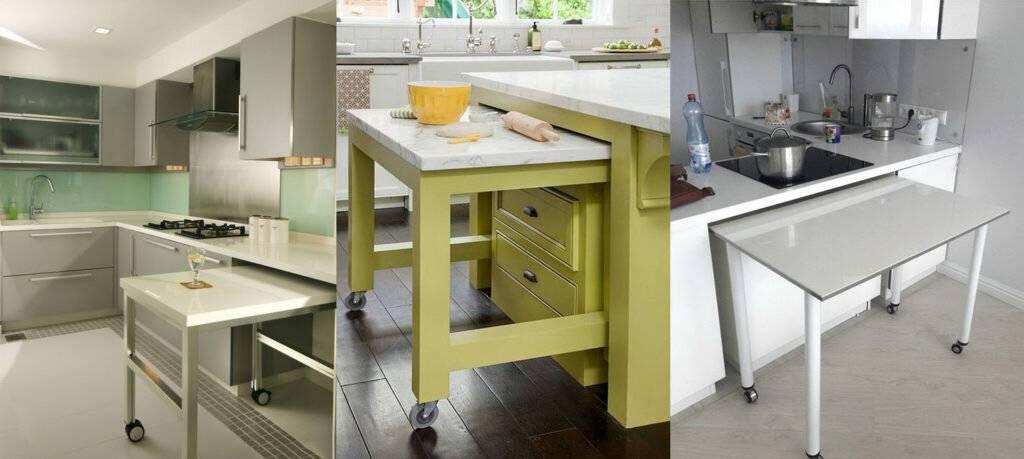 Барная стойка для кухни (136 фото): выбор отдельно стоящих барных столов или столешниц, узкие и широкие, складные и выдвижные варианты