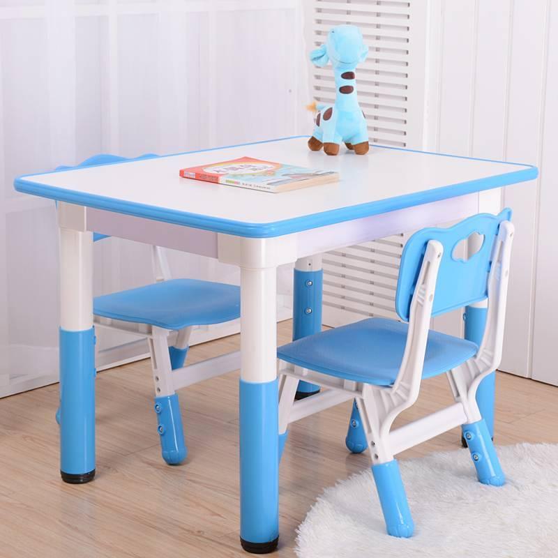 Откидные столы с креплением к стене: столик стенного крепежа, особенности кронштейна и настенного механизма, популярные модели от ikea