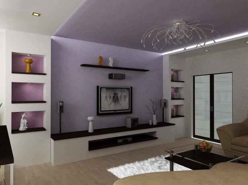 Гостиная 18 кв. м.: подбор правильных сочетаний и обзор лучших стилей для небольших гостиных комнат (65 фото) – строительный портал – strojka-gid.ru