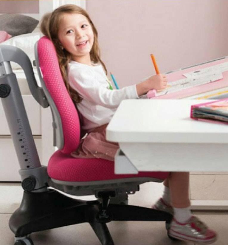 Компьютерное кресло для подростка: обзор моделей для девочки 12-15 лет и для мальчиков. нюансы выбора