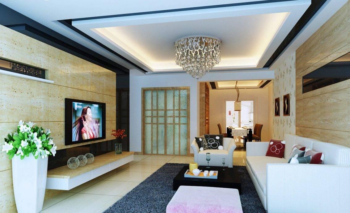 Какой гипсокартон лучше использовать для потолка - все о строительстве, инструментах и товарах для дома
