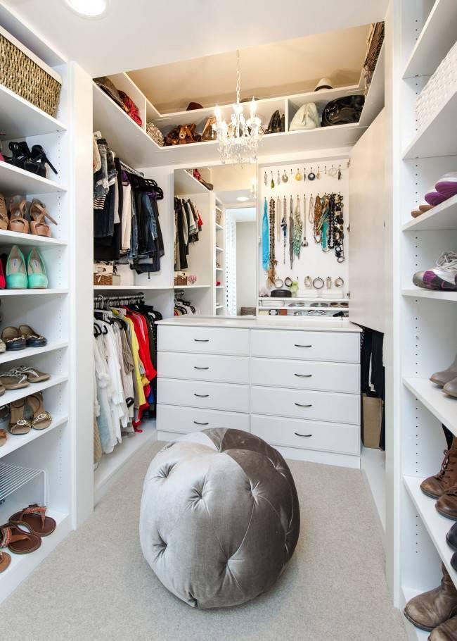 Дизайн-проекты маленьких гардеробных комнат фото: размер как сделать небольшой, узкой пример квартиры маленькая гардеробная комната: дизайн-проекты, 35 фото и 4 идеи – дизайн интерьера и ремонт квартиры своими руками
