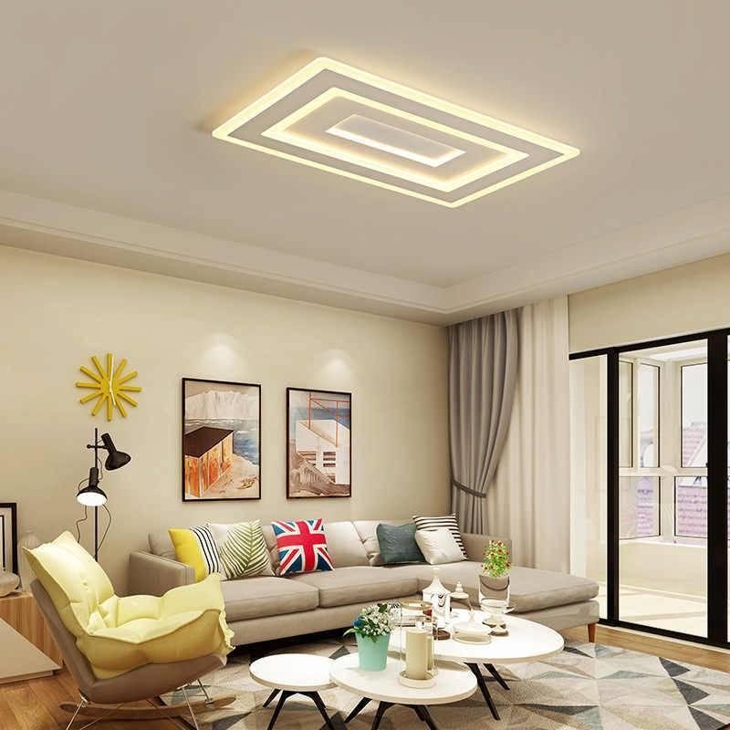 Люстры для гостиной в современном стиле - торшеры, потолочные, настольные, точечные светильники, бра, как выбрать, расположить, оформить в зале, варианты, идеи и варианты светового зонирования + фото