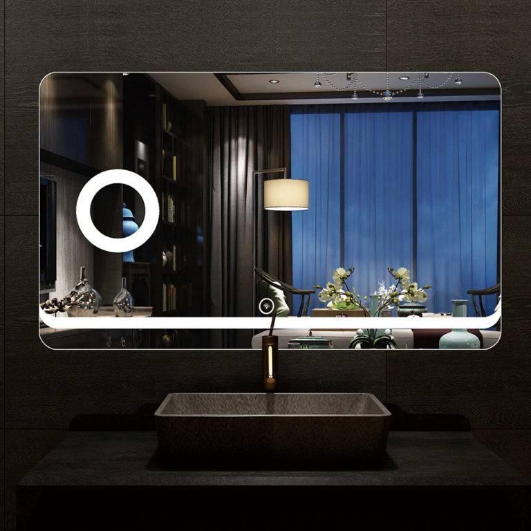 Стильные зеркала в интерьере ванной: фотопримеры стильные зеркала в интерьере ванной: фотопримеры