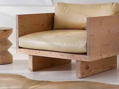 Кресло своими руками: простые инструкции, советы мастеров и дизайн современной самодельной мебели (115 фото)