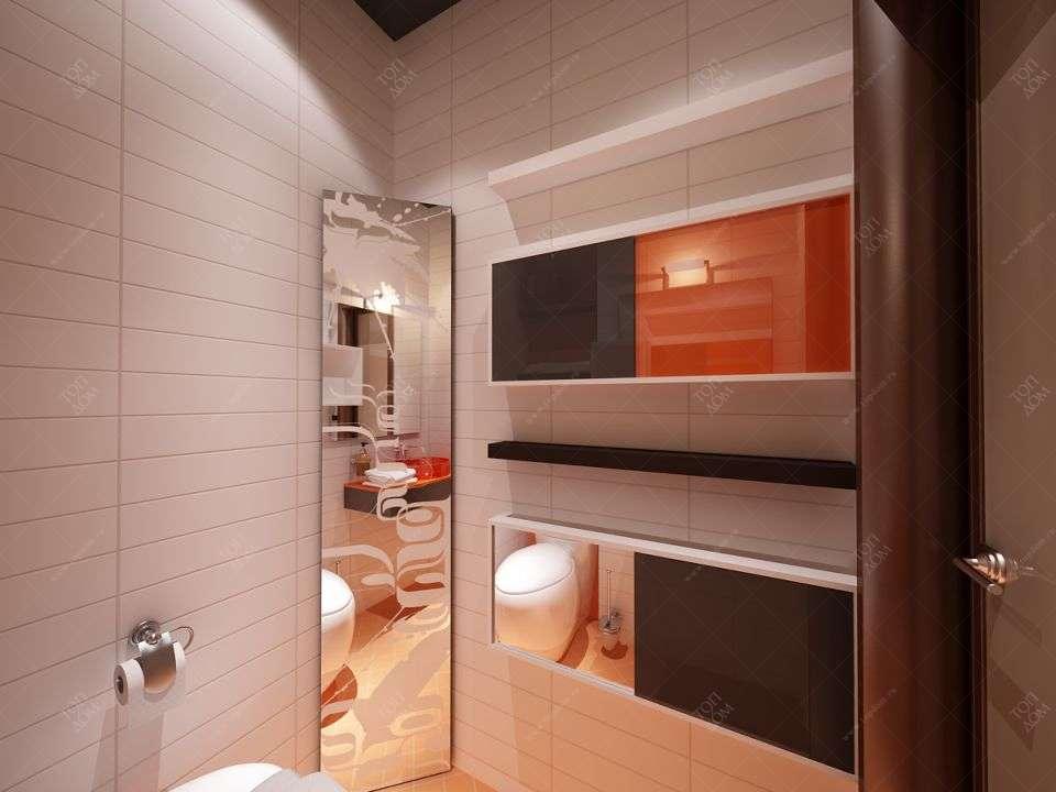Напольные шкафы в ванную комнату (67 фото): большие комоды и маленькие шкафчики, обзор мебели из ikea