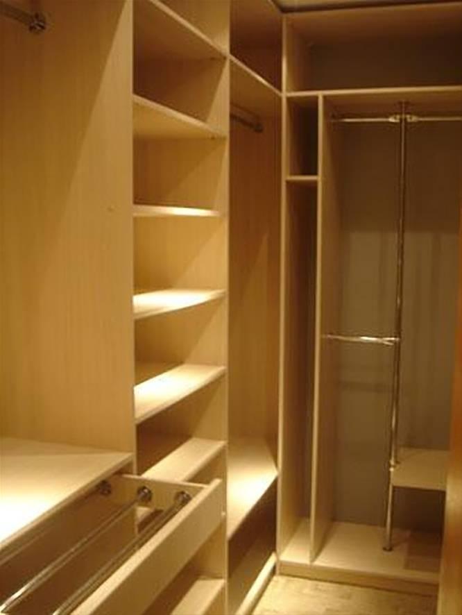 Дизайн маленькой кладовки в квартире (79 фото): как обустроить в «хрущевке», идеи обустройства комнаты для хранения вещей, наполнение помещений небольших размеров