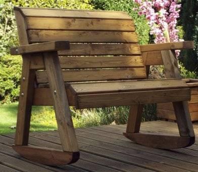 Скамейка из дерева своими руками: 205+ (фото) разных вариантов