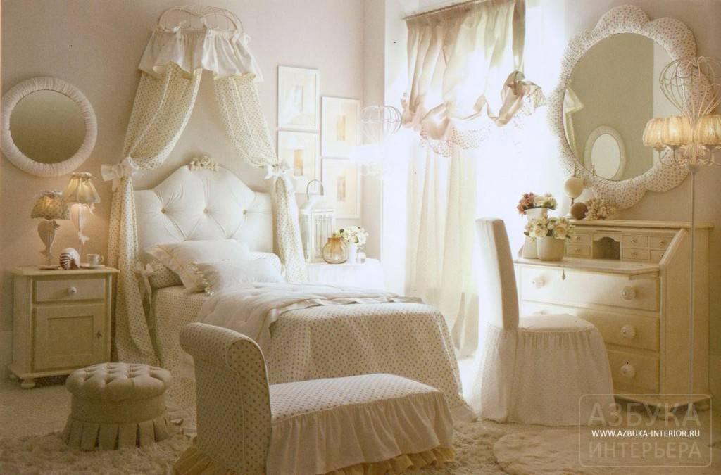Дизайн мансардной детской комнаты: 55+ современных вариантов, фото в интерьере